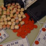 Bingo Game Options