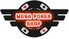 Mega Poker Shop